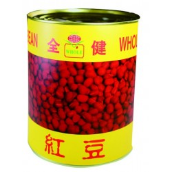 Canned Red Bean