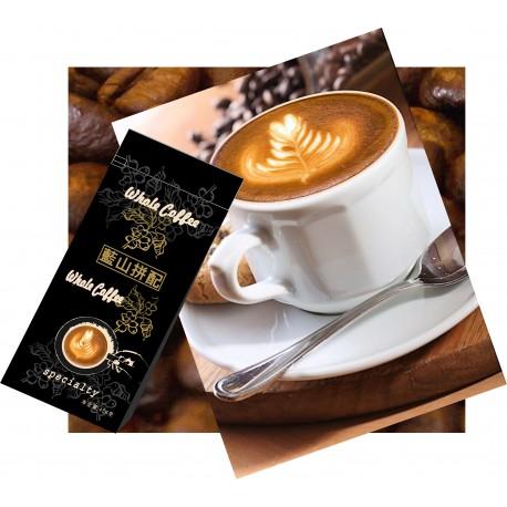 Roasted Coffee Bean (Blue Mountain Blend)