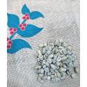 Costa rica SHB green coffee beans (2kg)