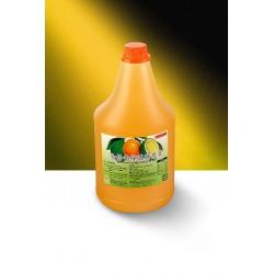Kumquat&Lime Syrup