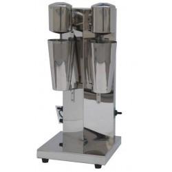 Milk shake machine (twin head)