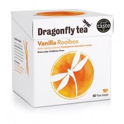 Dragonfly Rooibos Vanilla