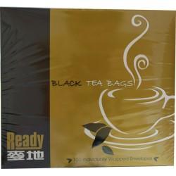 Ready Black Tea (with envelope)