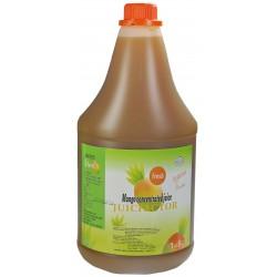 Mango Syrup - Made in Hong Kong