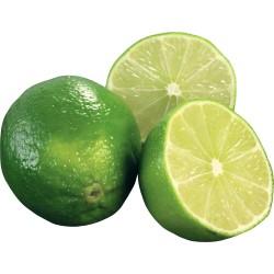 free green lemon