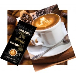Roasted House Blend Coffee Bean