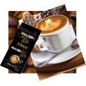 Roasted Espresso Blend Coffee Bean