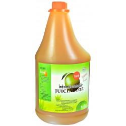 Kumquat&Lime Syrup - Made in Hong Kong