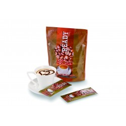 3-in-1 Instant Coffee (sachet)